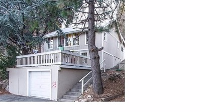 571 Temple Court, Crestline, CA 92325 - MLS#: DW20031934