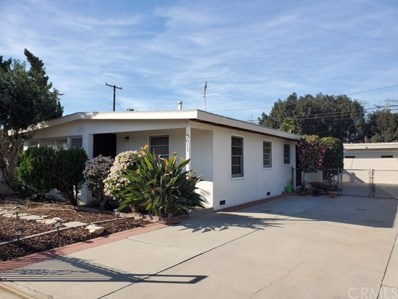 3611 Denver Avenue, Long Beach, CA 90810 - MLS#: DW20033580