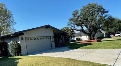 14411 Clarissa Lane, Tustin, CA 92780 - MLS#: DW20037765