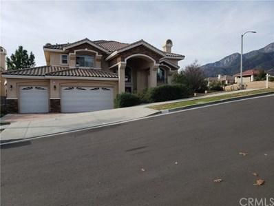Rancho Cucamonga, CA 91737