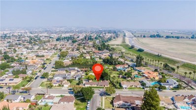 200 W Elm Street, Montebello, CA 90640 - MLS#: DW20041016