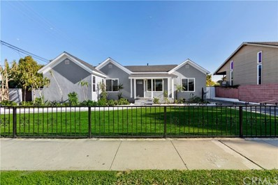 10716 Woodruff Avenue, Downey, CA 90241 - MLS#: DW20041053