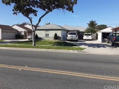 12021 Orr And Day Road, Norwalk, CA 90650 - MLS#: DW20042139
