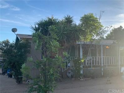 21615 Oleander Avenue, Perris, CA 92570 - MLS#: DW20052437
