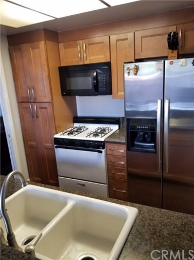 13840 Leffingwell Rd Apt G, Whittier, CA 90604 - MLS#: DW20054654