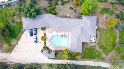 1478 E Holt Avenue, Covina, CA 91724 - MLS#: DW20056354
