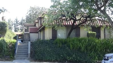 822 Junipero Drive, Duarte, CA 91010 - MLS#: DW20061112