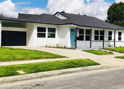 13305 Silverbow Avenue, Norwalk, CA 90650 - MLS#: DW20063571