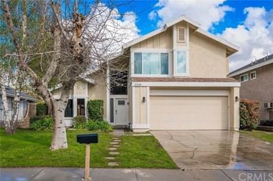 27808 Sycamore Creek Drive, Valencia, CA 91354 - MLS#: DW20064213