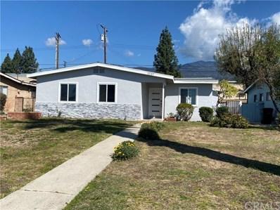 1137 Maynard Drive, Duarte, CA 91010 - MLS#: DW20064748
