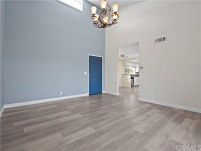 419 E 5th Street UNIT G, Long Beach, CA 90802 - MLS#: DW20072638