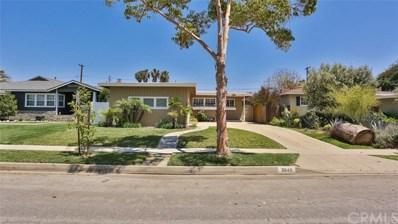 3640 Conquista Avenue, Long Beach, CA 90808 - MLS#: DW20080556