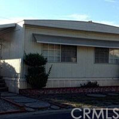 10550 Dunlap Crossing Road UNIT 5, Whittier, CA 90606 - MLS#: DW20081000