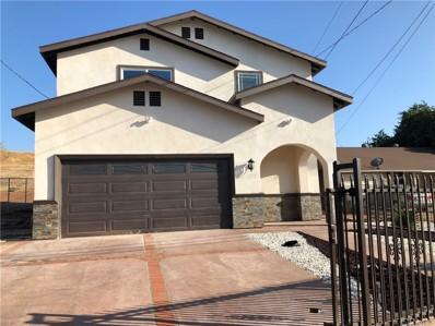 10334 Wells Avenue, Riverside, CA 92505 - MLS#: DW20087432