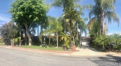 10037 Casanes Avenue, Downey, CA 90240 - MLS#: DW20087858