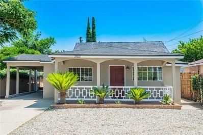 12662 Norris Avenue, Sylmar, CA 91342 - MLS#: DW20102710