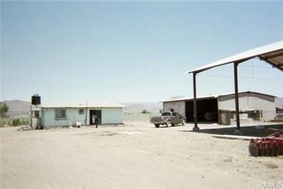 22880 Ejido Valle De La Trinidad, Outside Area (Outside U.S.) F>,  22785 - MLS#: DW20108548