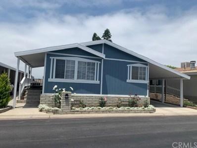 105 Stoneridge Drive, Santa Ana, CA 92704 - MLS#: DW20122618