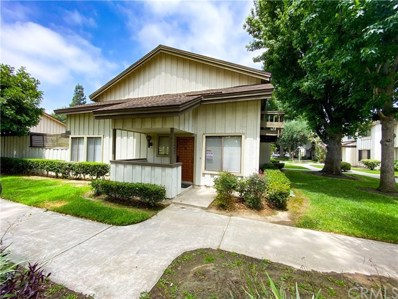 9802 Karmont Avenue, South Gate, CA 90280 - MLS#: DW20122853