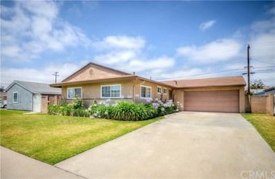 10081 Bernice Circle, Buena Park, CA 90620 - #: DW20127576