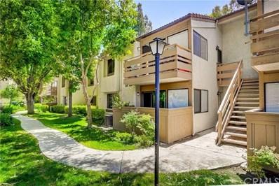 22892 Hilton Head Drive UNIT 278, Diamond Bar, CA 91765 - MLS#: DW20128706