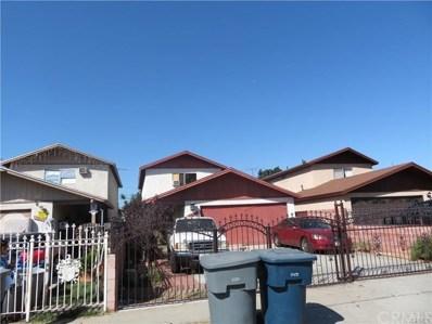 South Gate, CA 90280