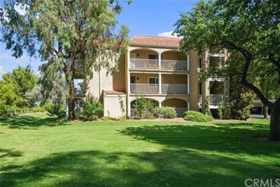 4002 Calle Sonora UNIT 1E, Laguna Woods, CA 92637 - MLS#: DW20148288