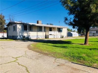 20792 Costello Avenue, Riverside, CA 92570 - MLS#: DW20153055