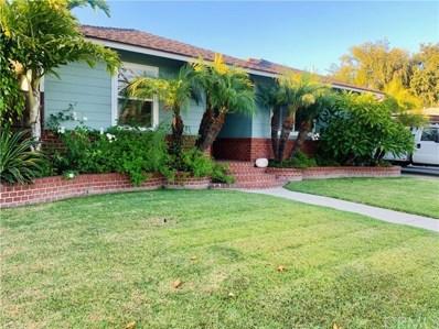 5485 E 28th Street, Long Beach, CA 90815 - MLS#: DW20155120