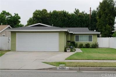 14517 Brink Avenue, Norwalk, CA 90650 - MLS#: DW20155566