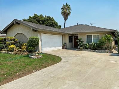 9408 Tweedy Lane, Downey, CA 90240 - MLS#: DW20169738