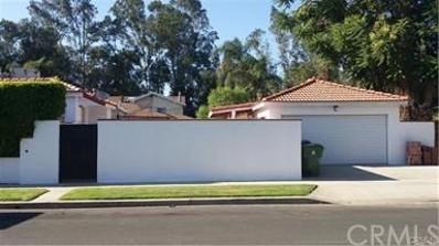 5230 Seville Ave, Encino, CA 91436 - MLS#: DW20175669