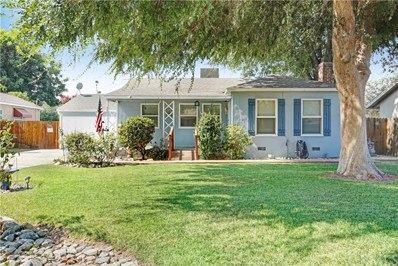 4684 Linwood Place, Riverside, CA 92506 - MLS#: DW20175685
