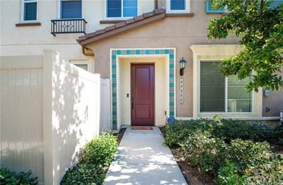 11439 Excelsior Drive UNIT B, Norwalk, CA 90650 - MLS#: DW20196182