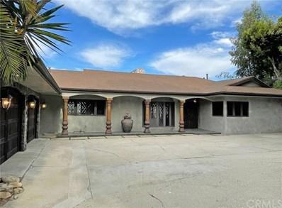 3041 Waverly Drive, Los Angeles, CA 90039 - MLS#: DW20201290