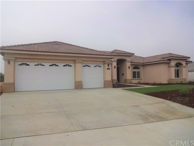 4737 Viaggio Circle, Jurupa Valley, CA 92509 - MLS#: DW20222993