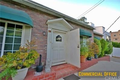 3205 Winnie Dr, Los Angeles, CA 90068 - MLS#: DW20248436