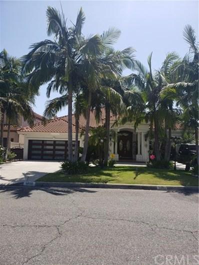 9020 Suva Street, Downey, CA 90240 - MLS#: DW20257828