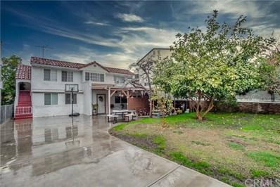 3111 Silver Lake Boulevard, Atwater Village, CA 90039 - MLS#: DW21001102