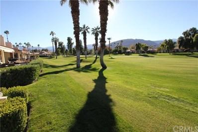 269 Serena Drive, Palm Desert, CA 92260 - MLS#: DW21002686