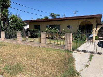 2348 Cogswell Road, El Monte, CA 91732 - MLS#: DW21007003