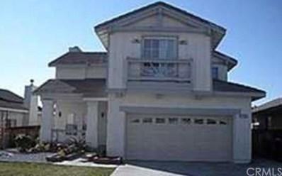 12841 Foley Street, Victorville, CA 92392 - MLS#: DW21012251