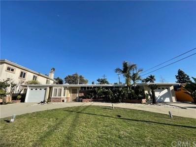 10060 Newville Avenue, Downey, CA 90240 - MLS#: DW21036112