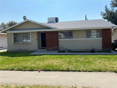 1159 E 28th Street, San Bernardino, CA 92404 - MLS#: DW21036347