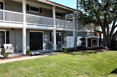 1950 Teodoro Street, Placentia, CA 92870 - MLS#: DW21044349