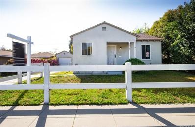15103 Roseton Avenue, Norwalk, CA 90650 - MLS#: DW21063830