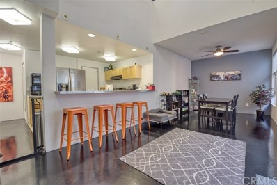 1870 Long Beach Boulevard UNIT 4, Long Beach, CA 90806 - MLS#: DW21070632