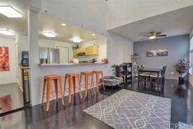 1870 Long Beach Boulevard UNIT 4, Long Beach, CA 90806 - MLS#: DW21070632