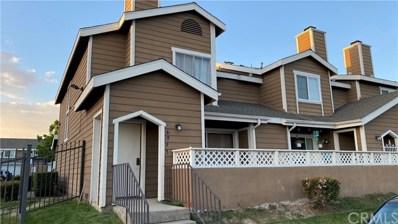 6935 E Gage Avenue, Commerce, CA 90040 - MLS#: DW21089804