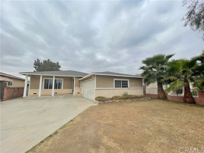 11823 Highdale Street, Norwalk, CA 90650 - MLS#: DW21099869